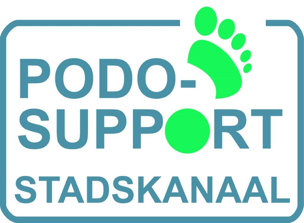Podo-support